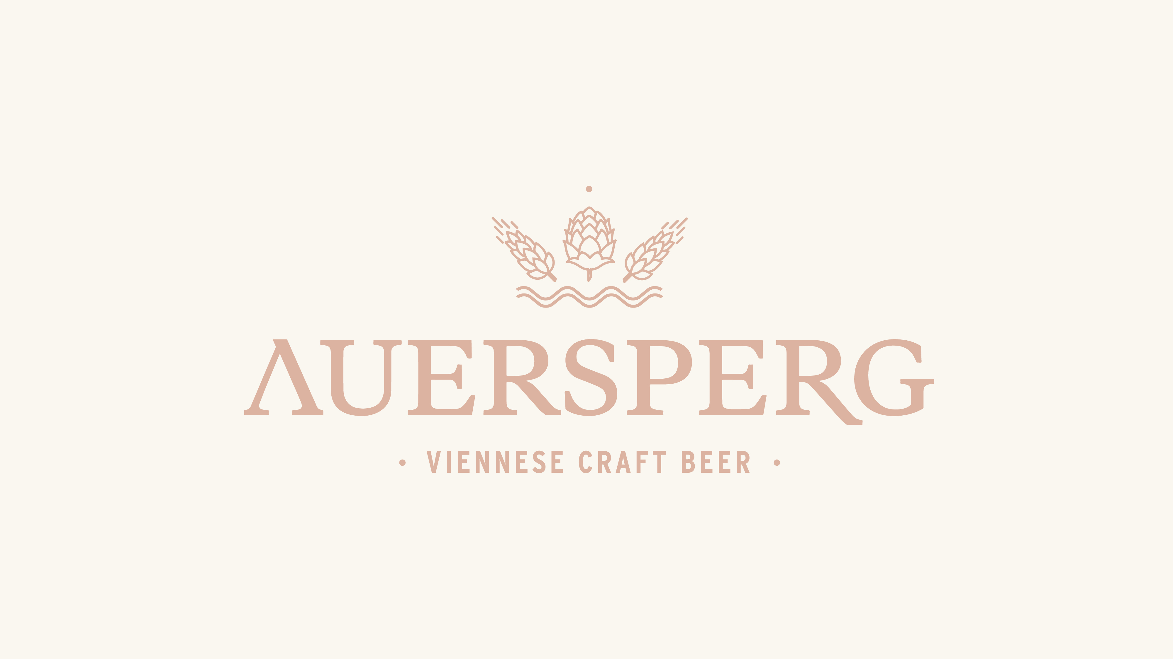 AUERSPERG_Design12