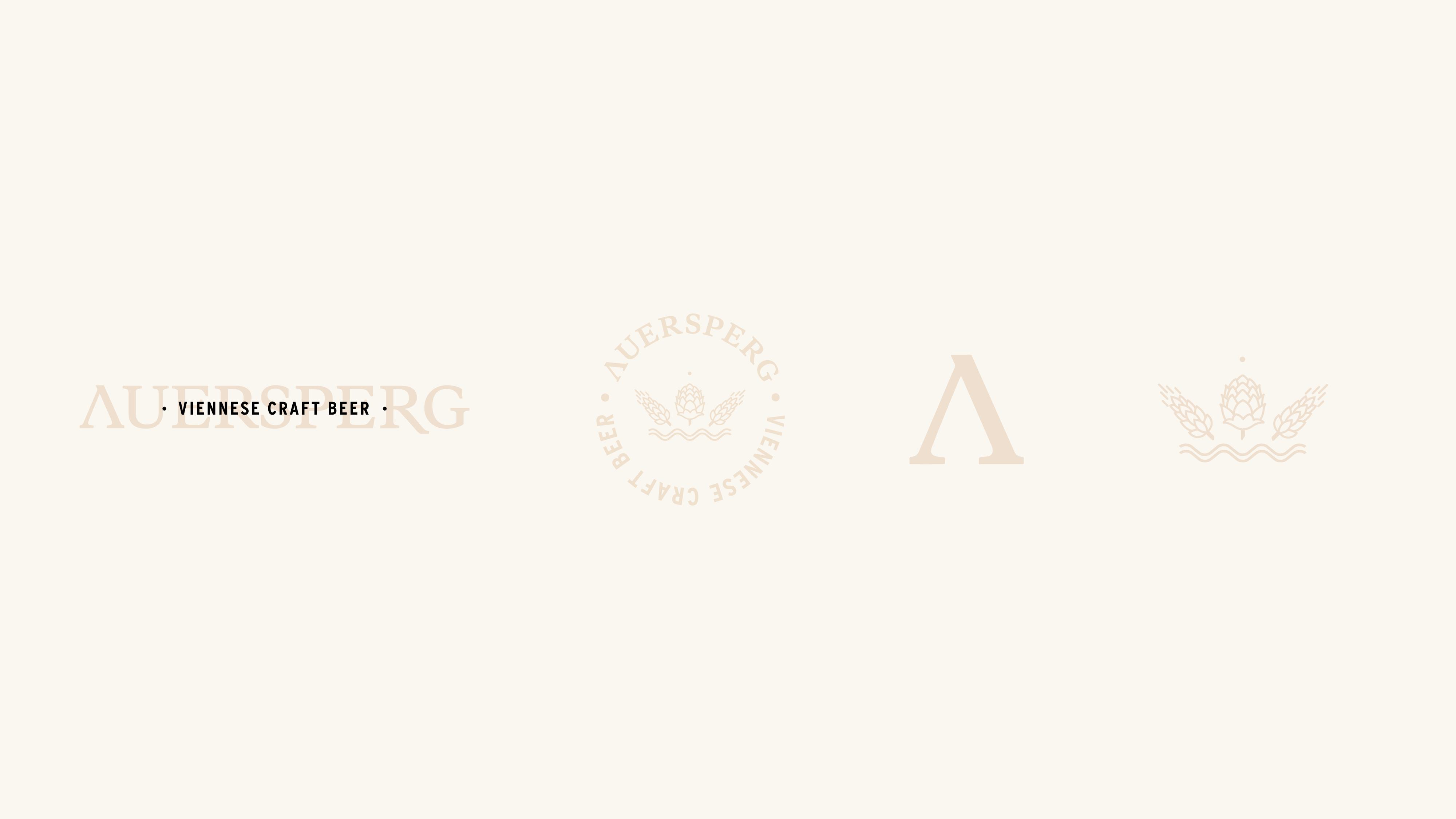 AUERSPERG_Design4