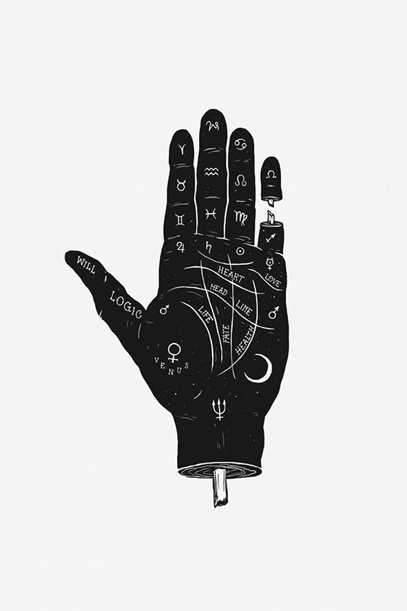 Artprint_thewolvesandthemoon5