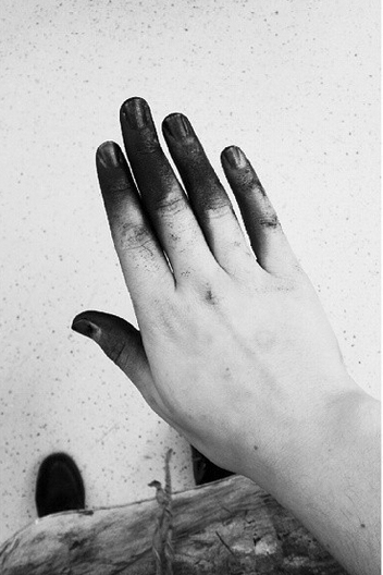 Hand-color Kopie