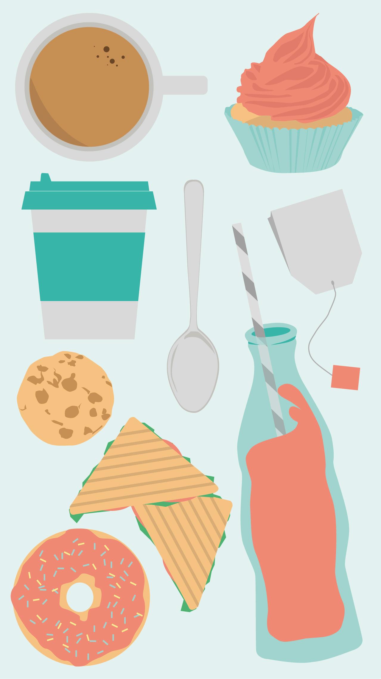 OMV-FoodIllus_Zeichenfläche 1