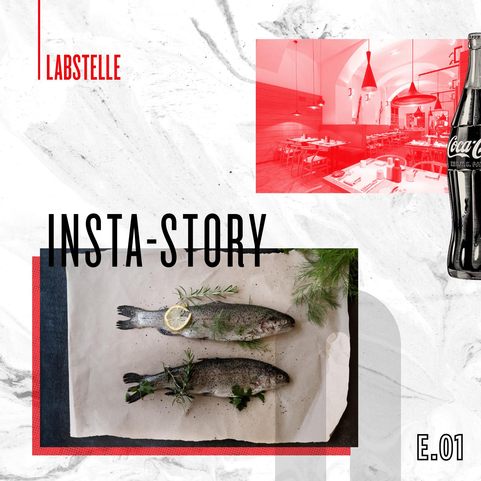 Coke_Instastory_Foto2