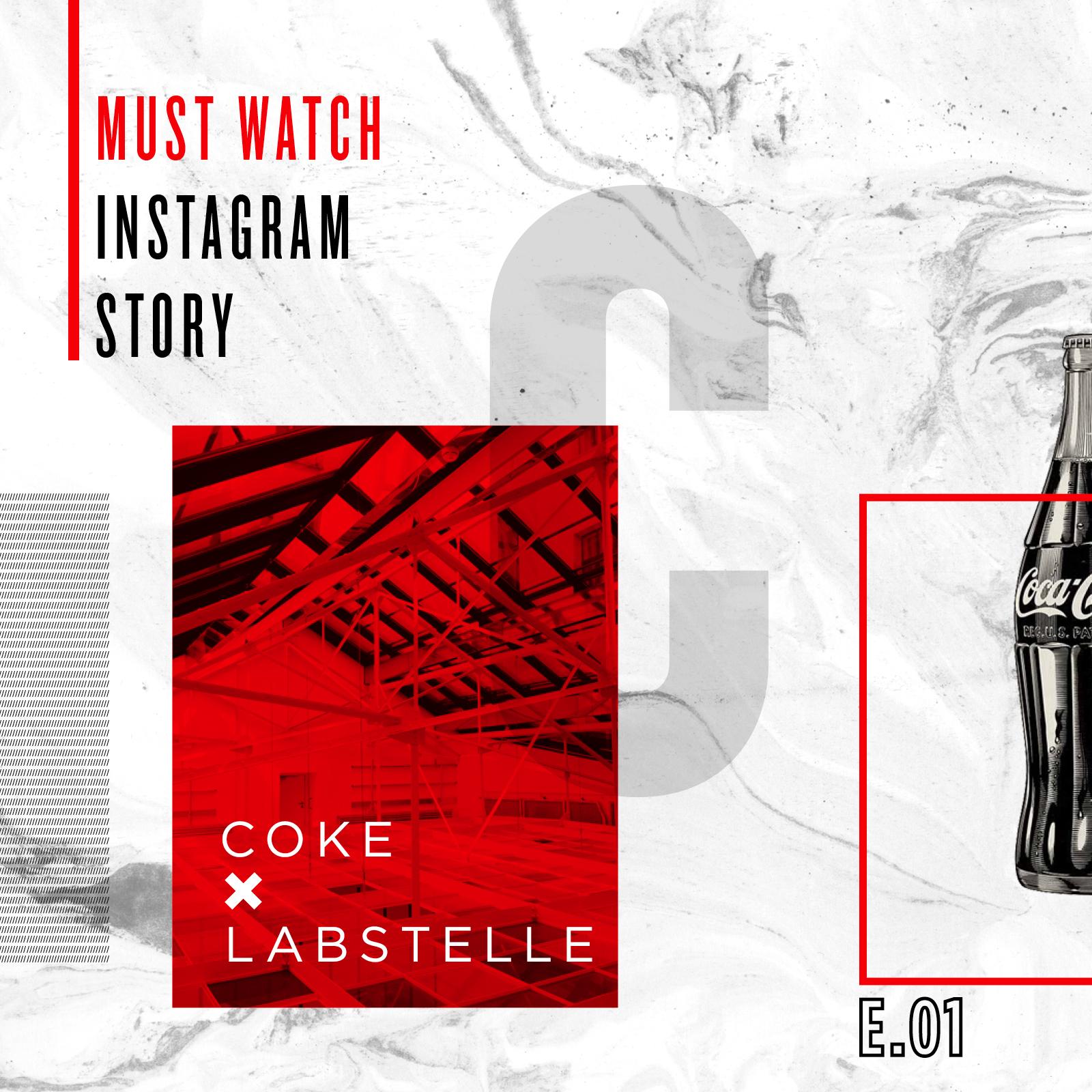 Coke_Instastory_Foto3