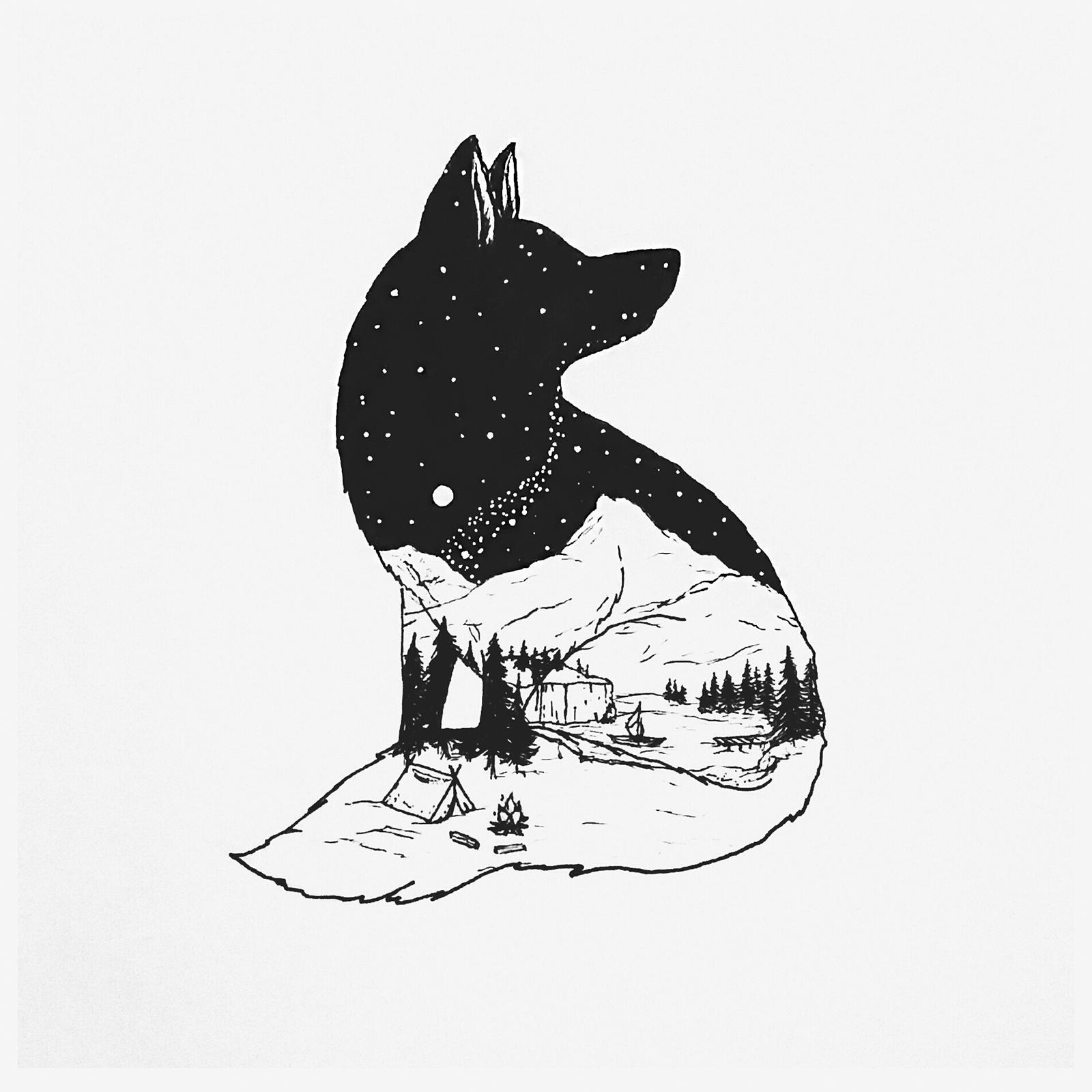 foxwilderness