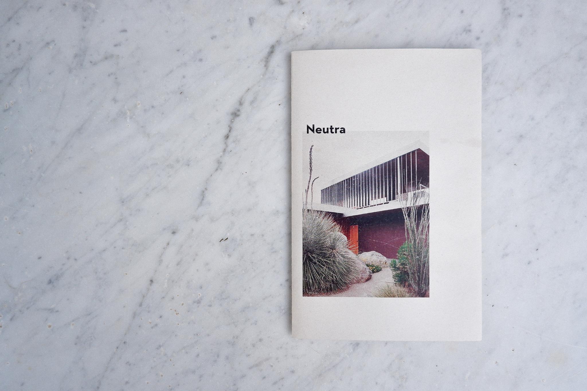 Neutra-Brochure_0000_Neutra_Marmor-02