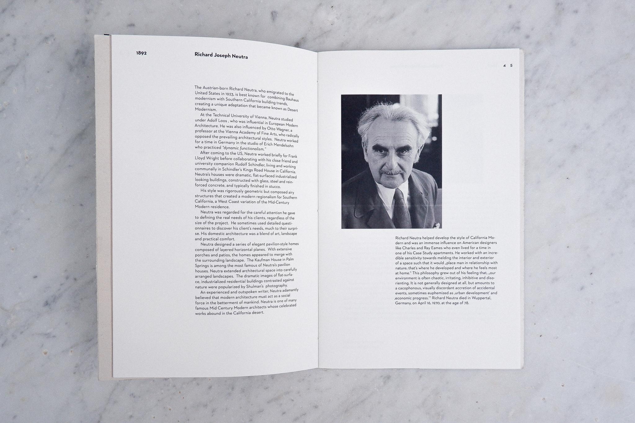 Neutra-Brochure_0003_Neutra_Marmor-08