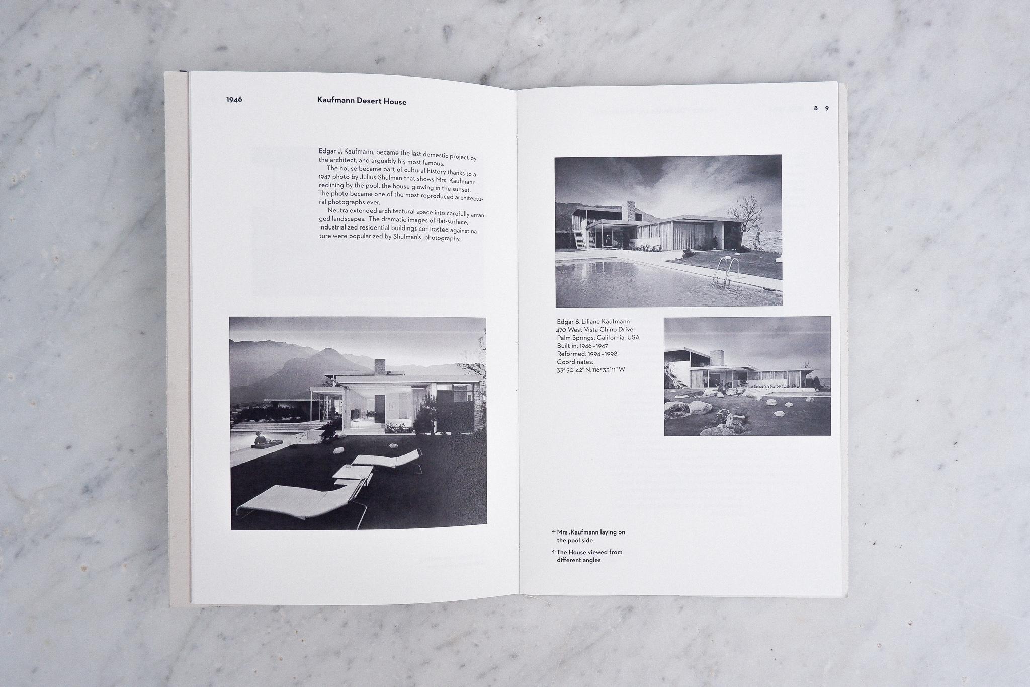 Neutra-Brochure_0005_Neutra_Marmor-10