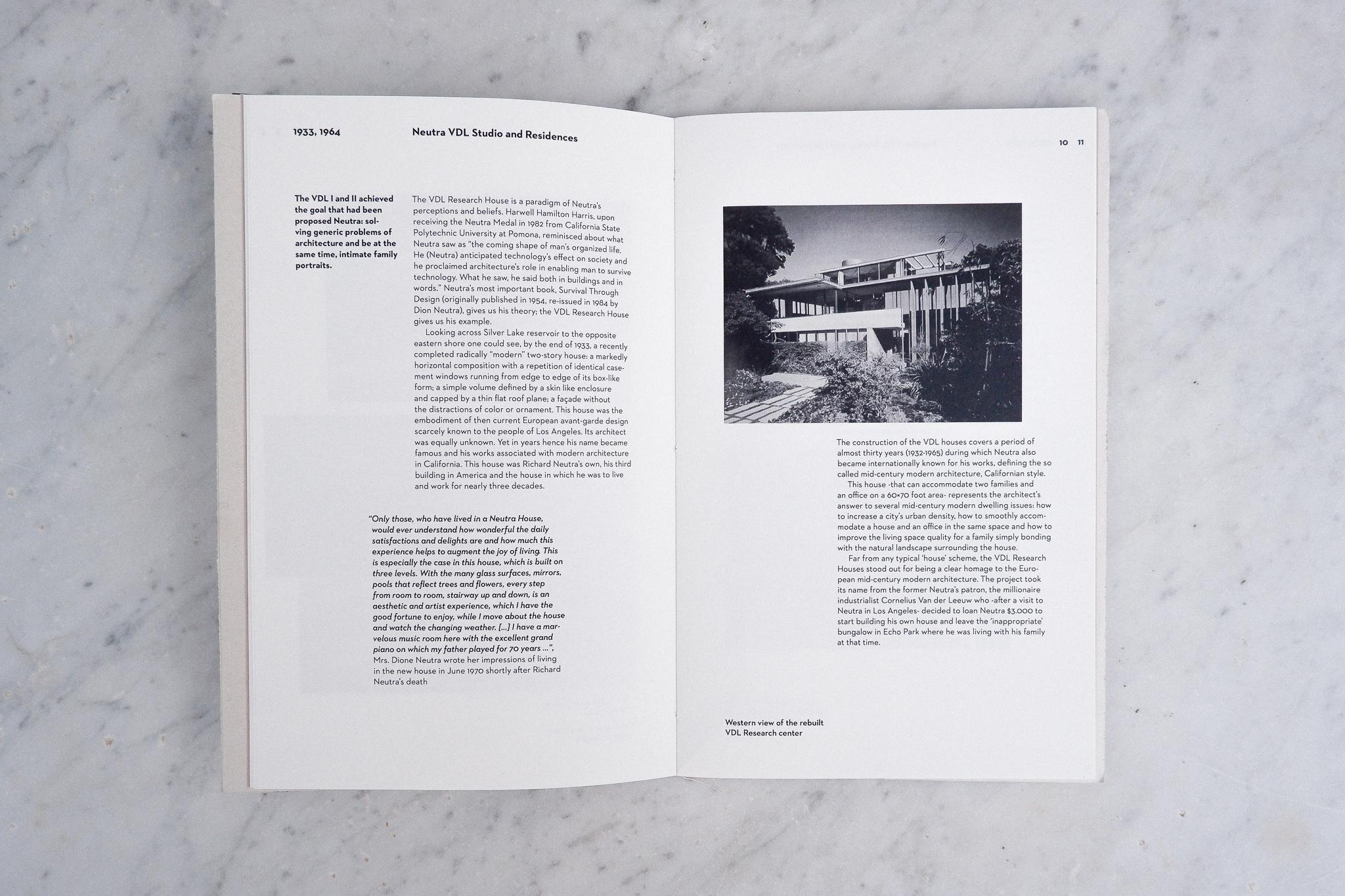 Neutra-Brochure_0006_Neutra_Marmor-11