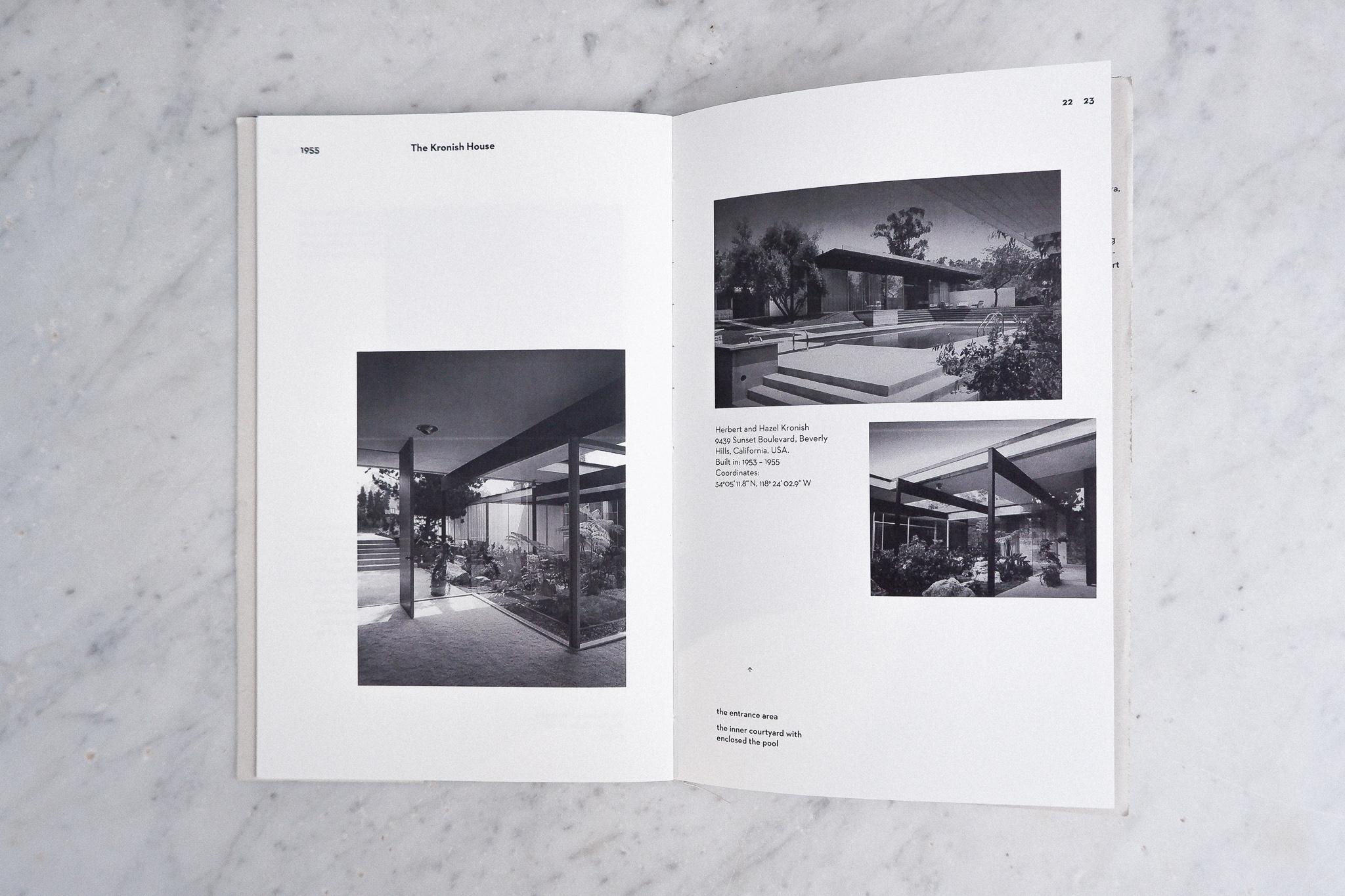 Neutra-Brochure_0012_Neutra_Marmor-17