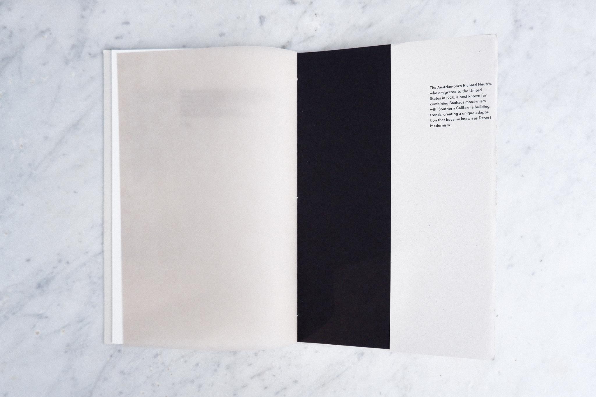 Neutra-Brochure_0013_Neutra_Marmor-18