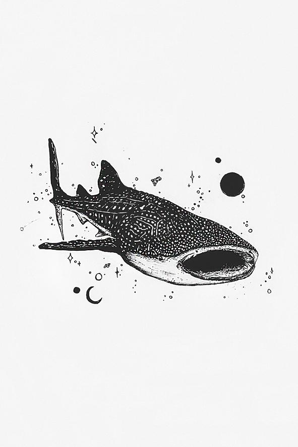 Artprint_thewolvesandthemoon8