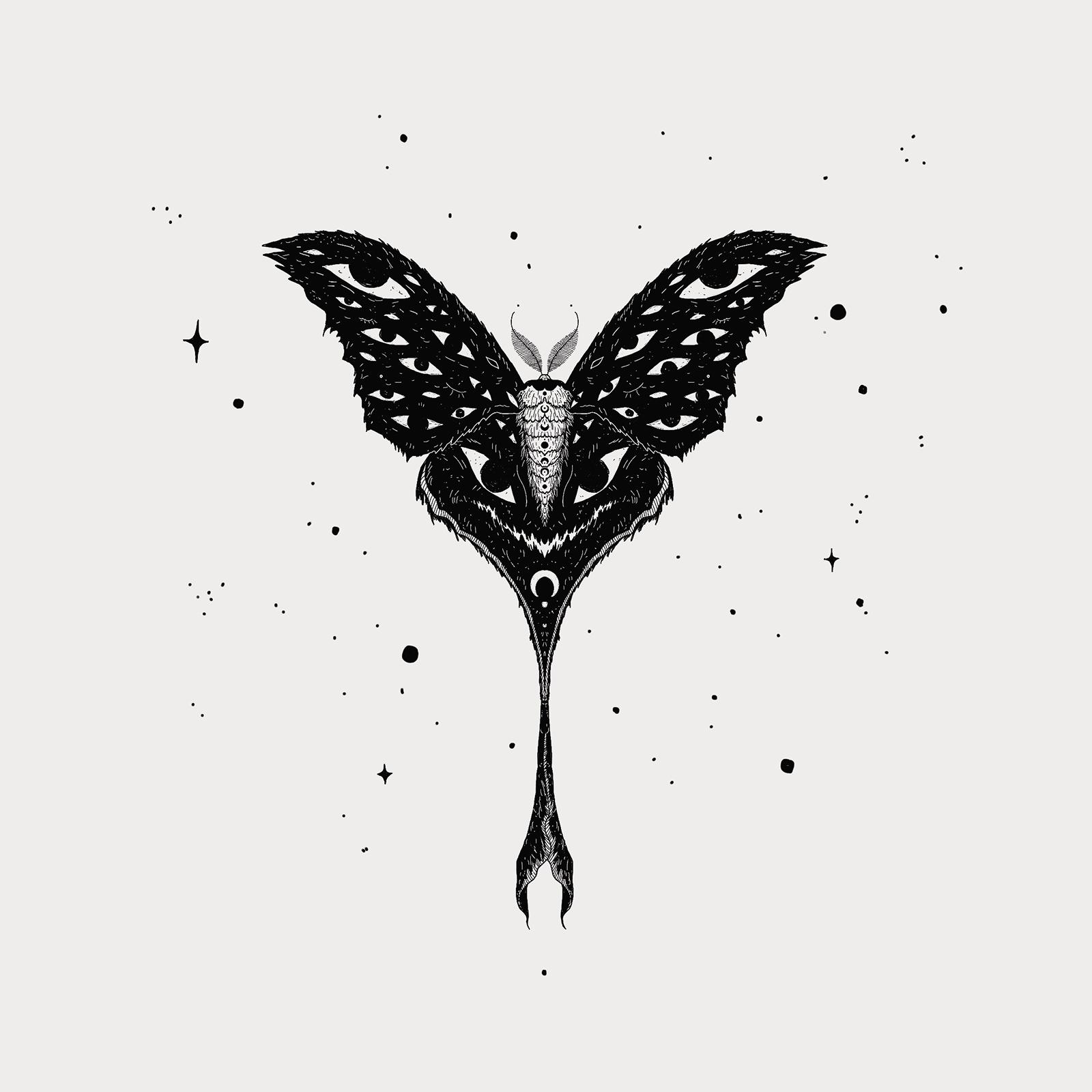 motheyes