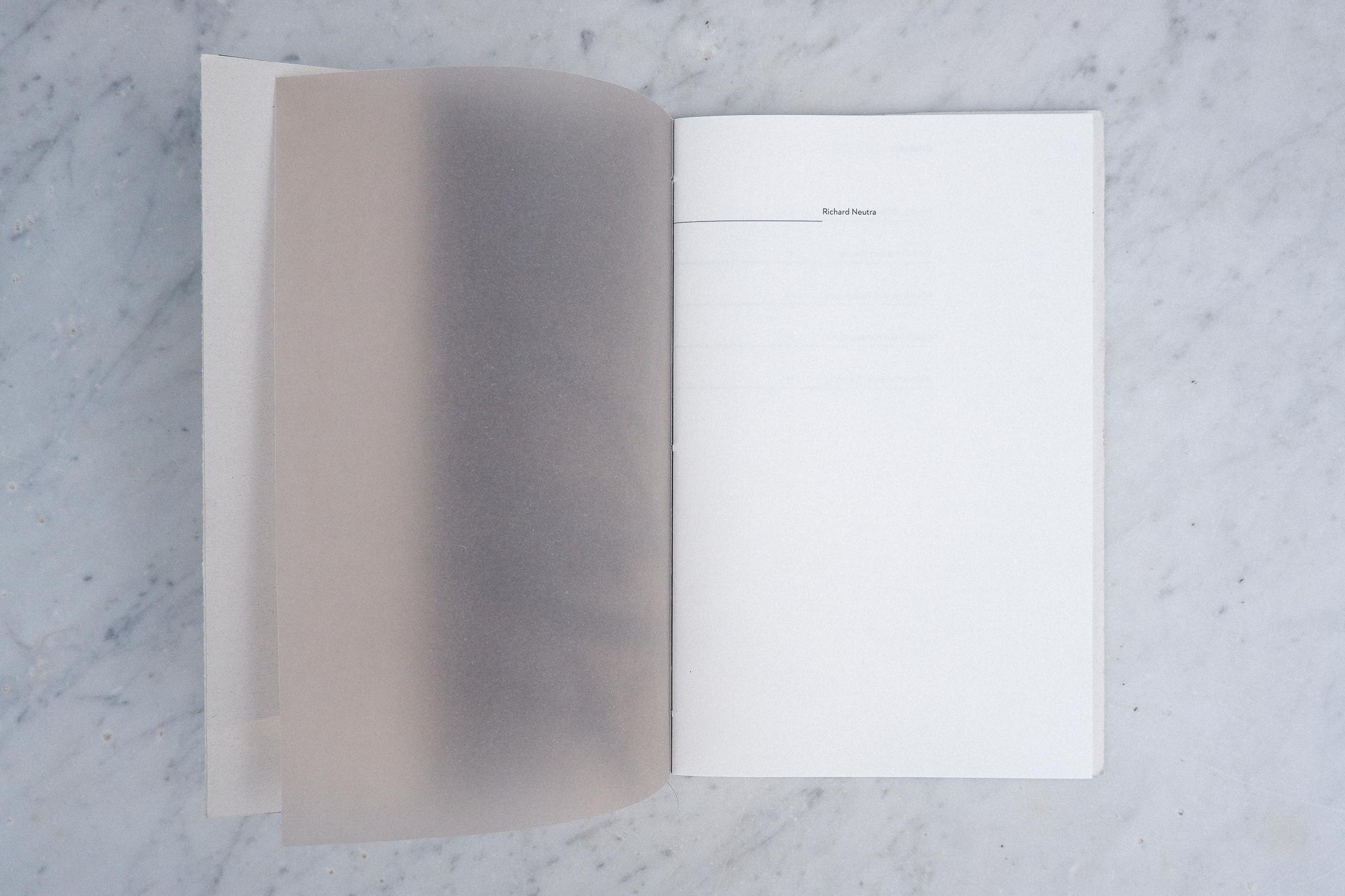 Neutra-Brochure_0001_Neutra_Marmor-03-2
