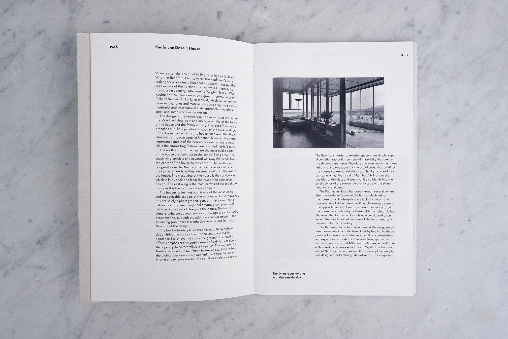 Neutra-Brochure_0004_Neutra_Marmor-09