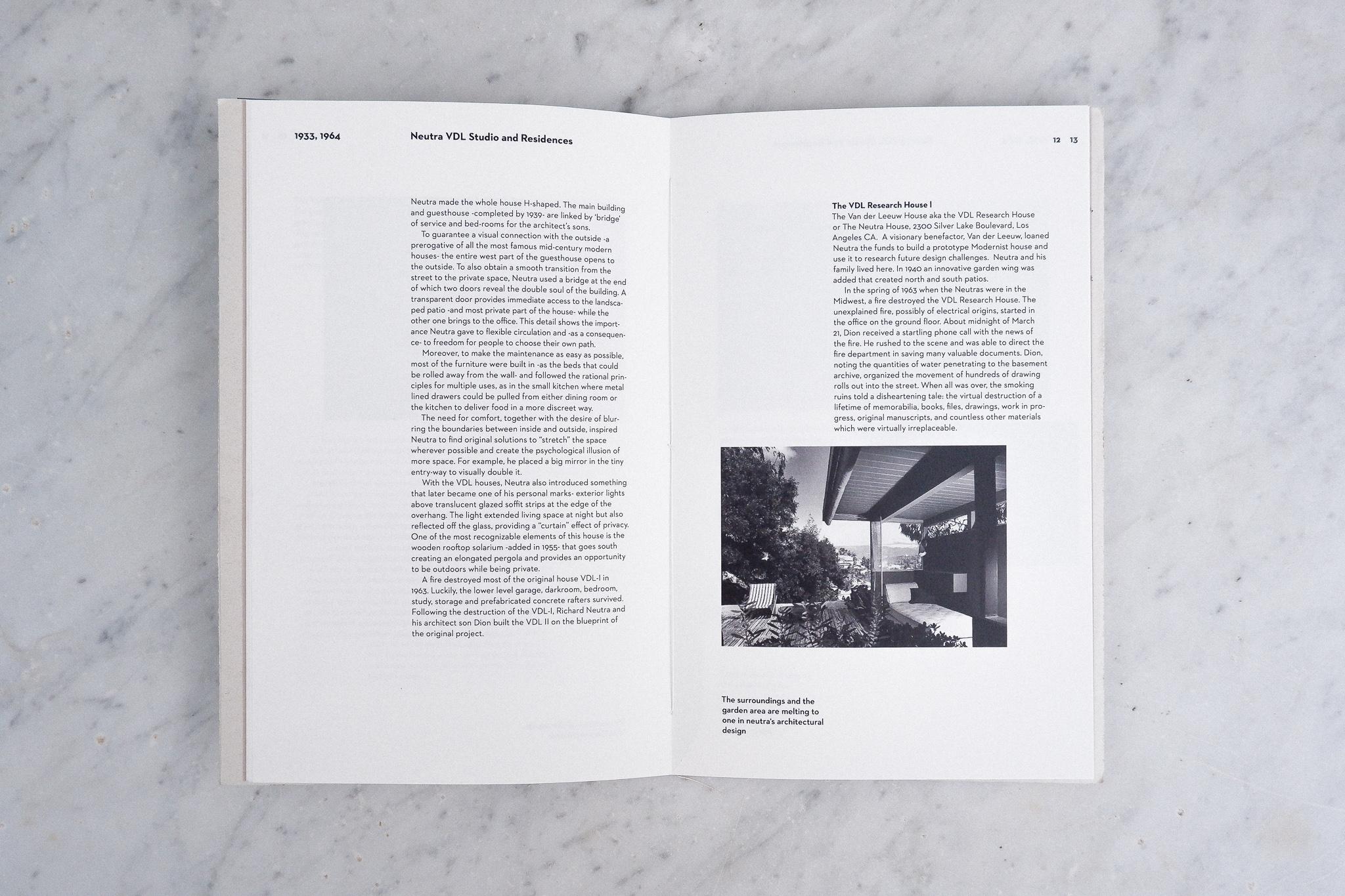 Neutra-Brochure_0007_Neutra_Marmor-12