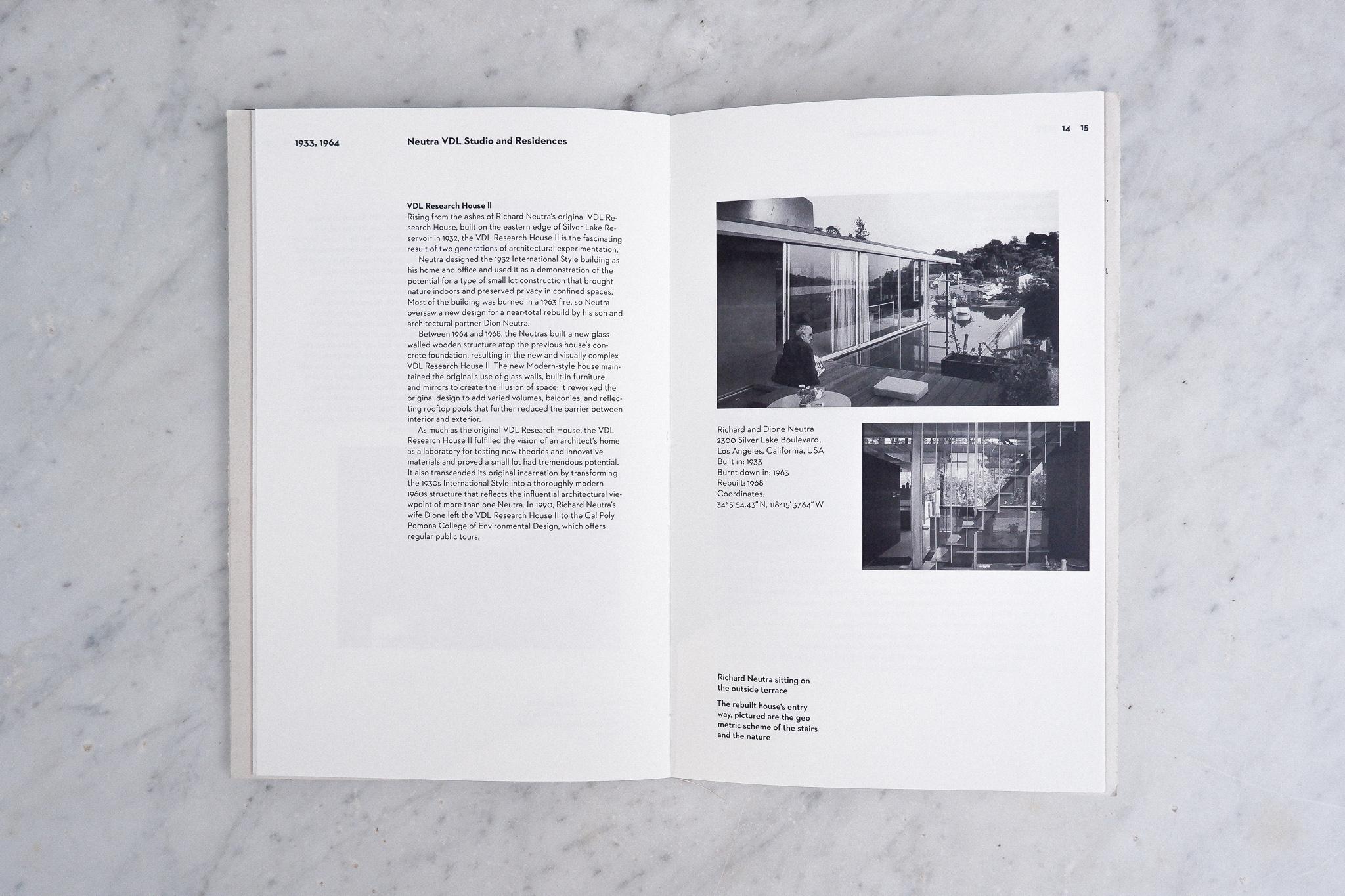 Neutra-Brochure_0008_Neutra_Marmor-13