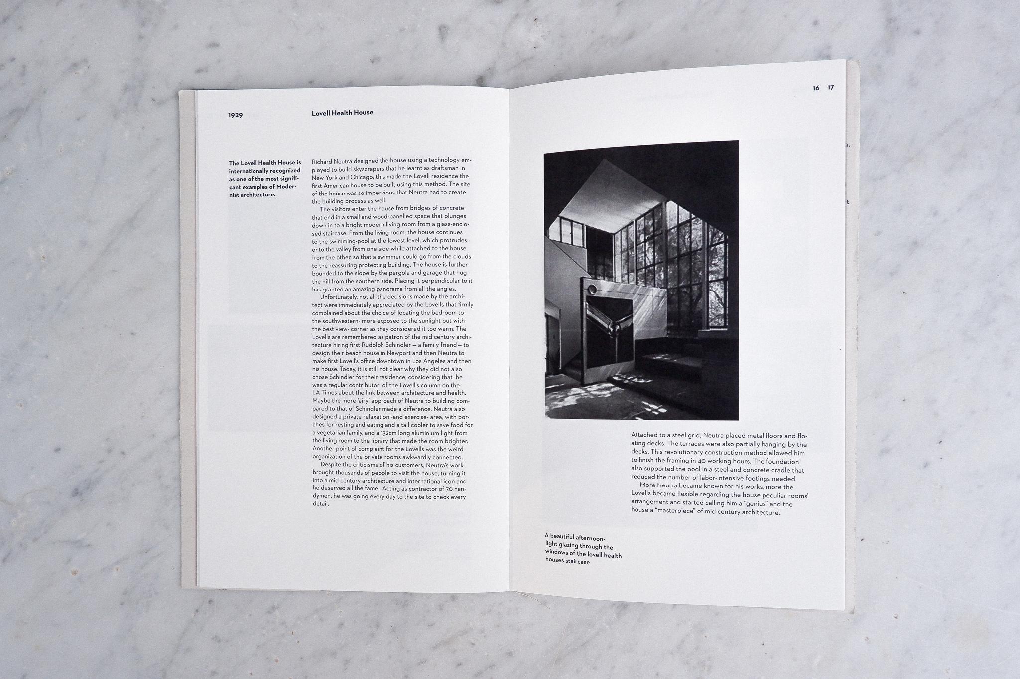 Neutra-Brochure_0009_Neutra_Marmor-14