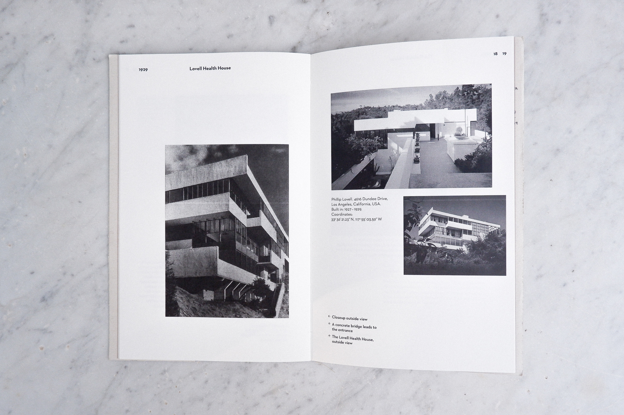 Neutra-Brochure_0010_Neutra_Marmor-15