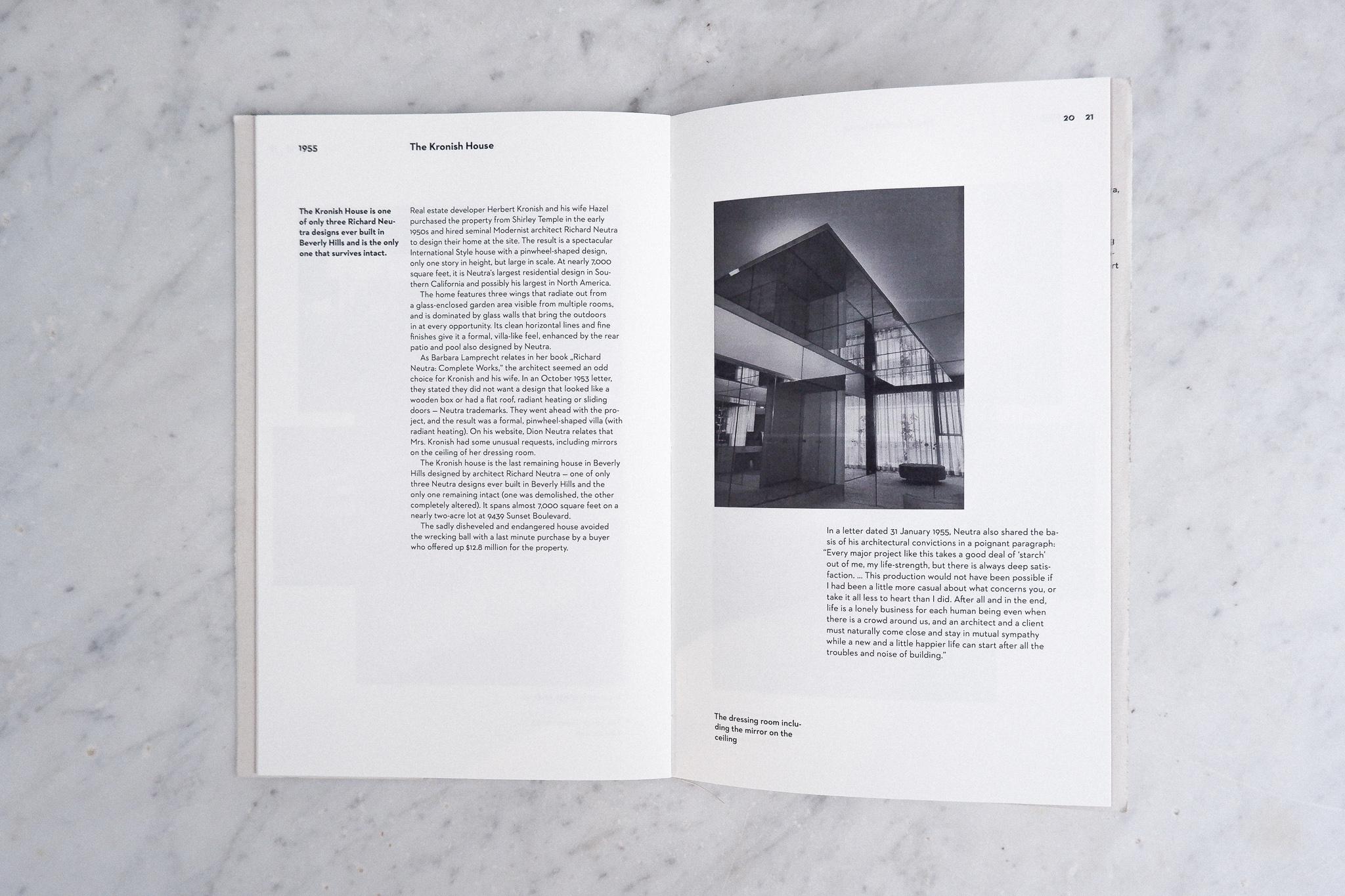 Neutra-Brochure_0011_Neutra_Marmor-16