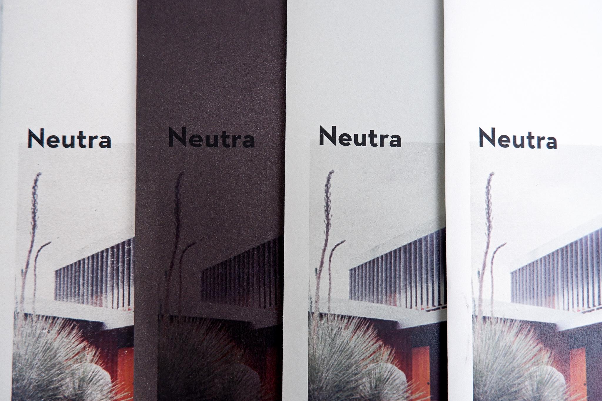 Neutra_Marmor-23