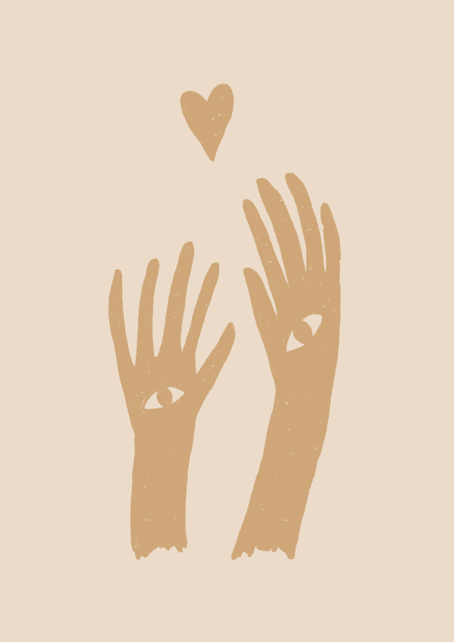 hands-gold
