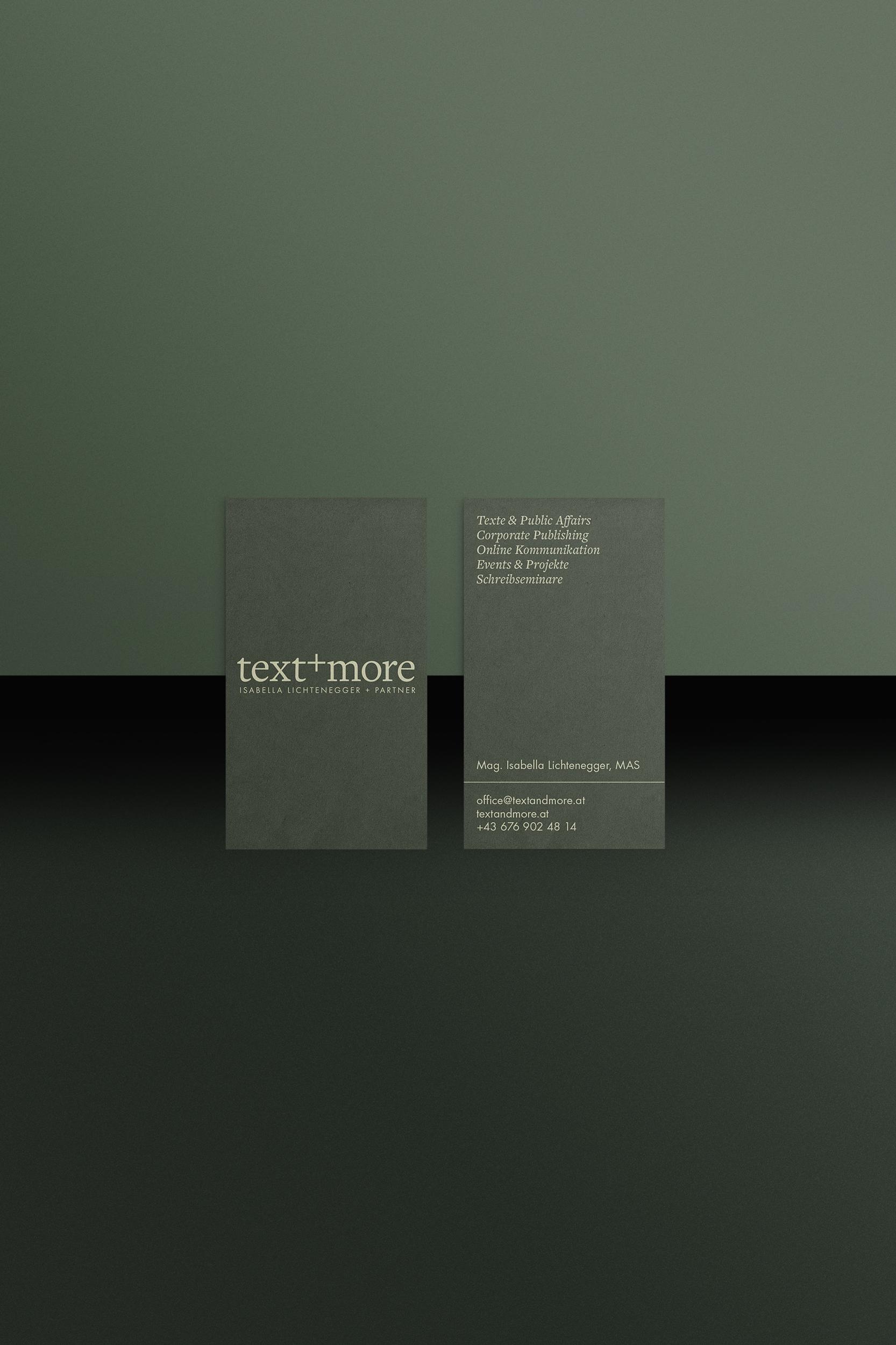 t+m_businesscards